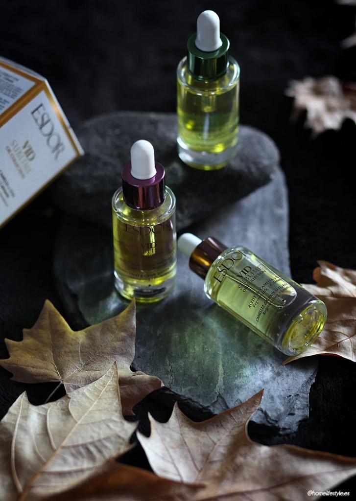 Homelifestyle-Magazine-Los-mejores-tratamientos-de-belleza-Esdor-Aceites