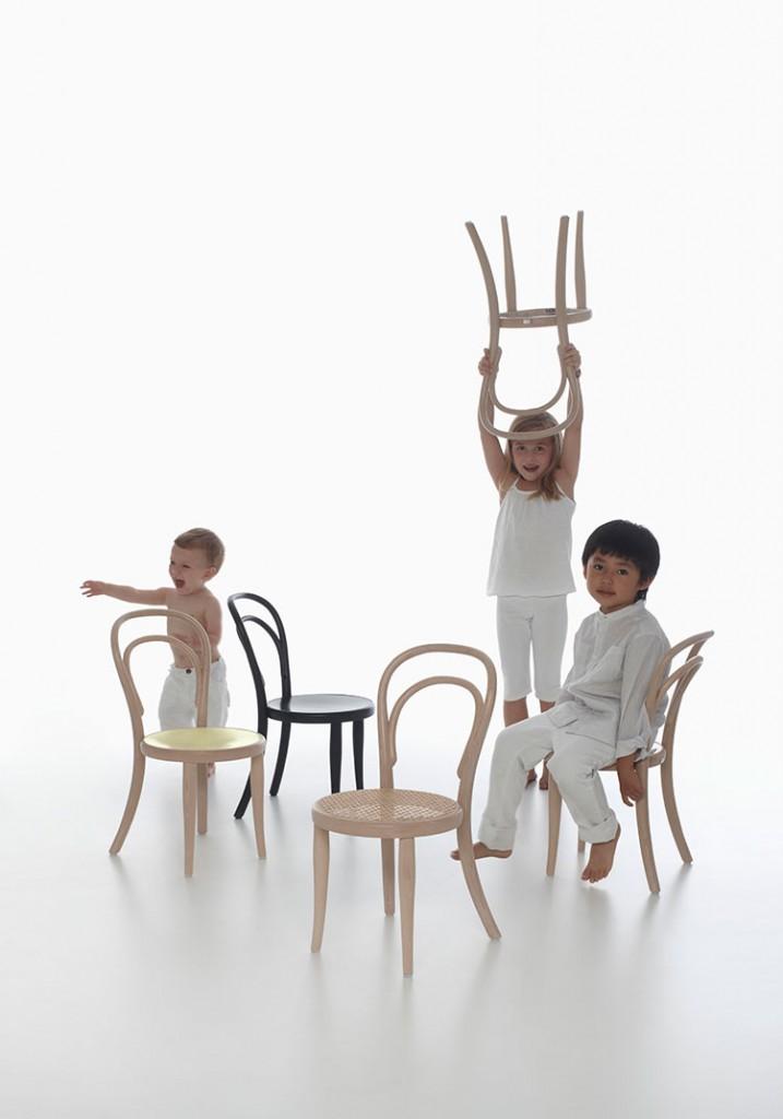 Homelifestyle-Magazine-silla-thonet-niños