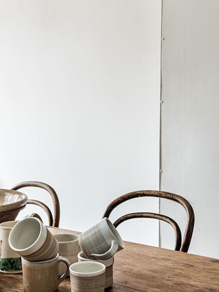HomeLifeStyle-Magazine-DinningRoom-Diseño-Nordico-Cereal