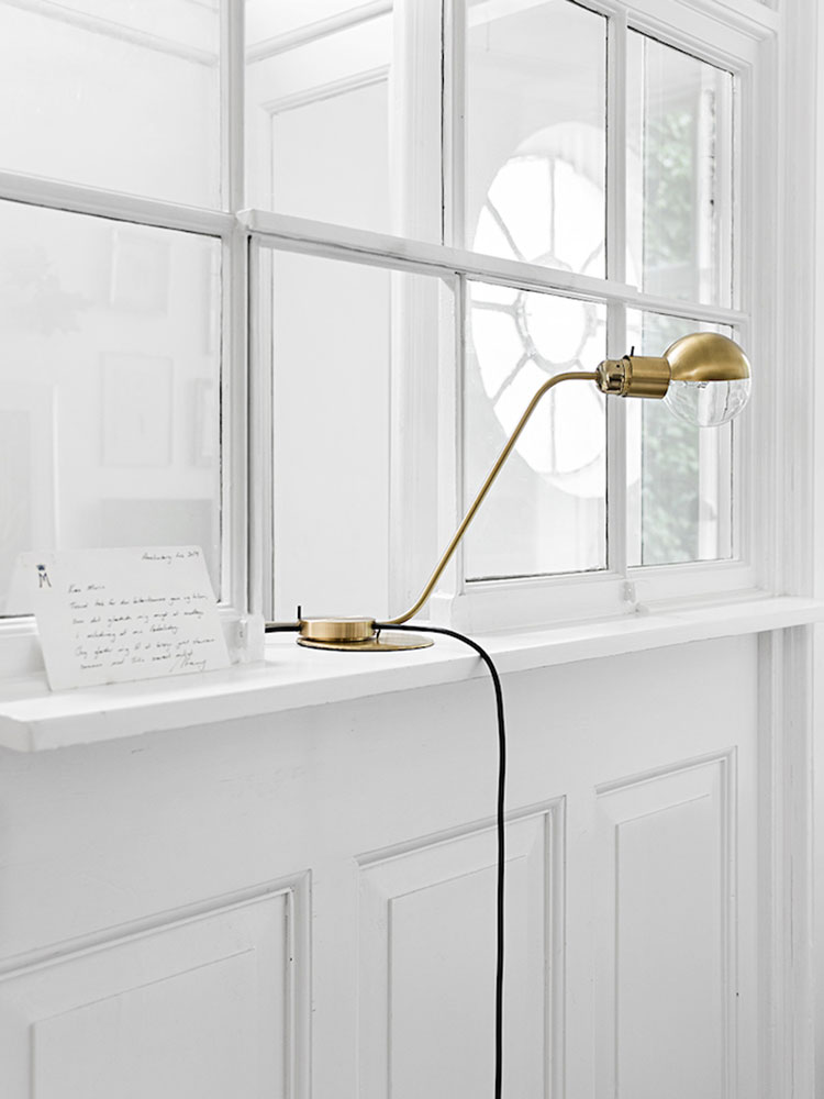 HomeLifeStyle-Magazine-Light-Diseño-Nordico-Cereal