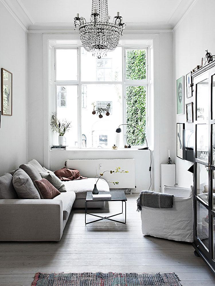 HomeLifeStyle-Magazine-Salon-Diseño-Nordico-Cereal