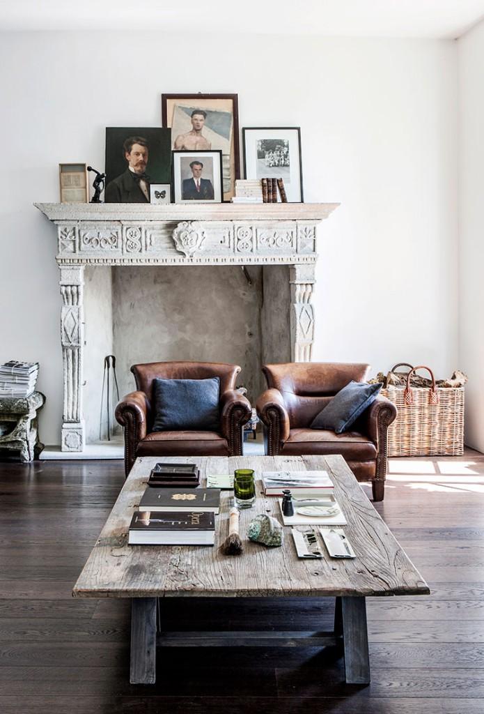 Homelifestyle-Magazine-Estilo-Ecléctico-salon