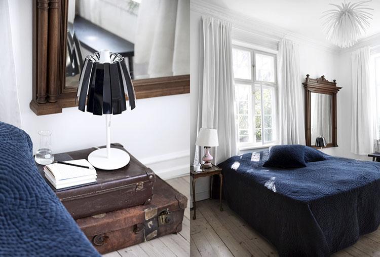 Homelifestyle-Magazine-Estilo-Eclectico-Dormitorio