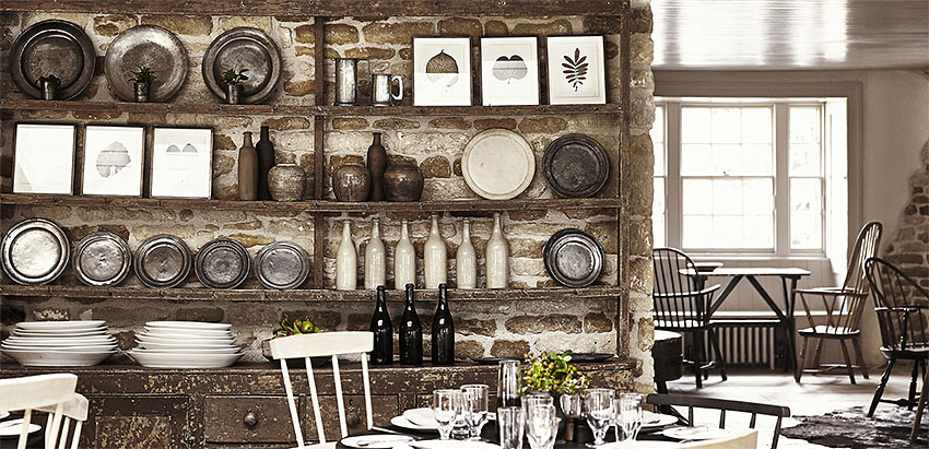Homelifestyle-Magazine-Hotel-The-Wild-Rabbit-dinning-room