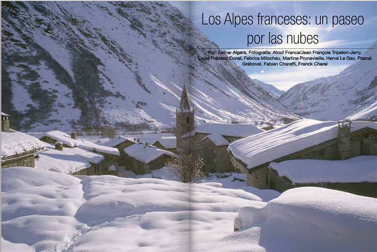 Homelifestyle-Magazine-escapada-los-Alpes