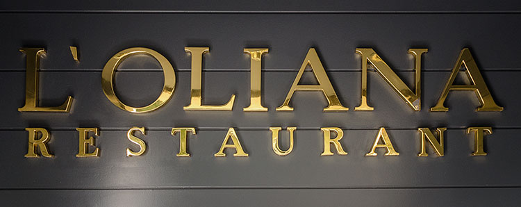 L´Oliana-Restaurant-cartel