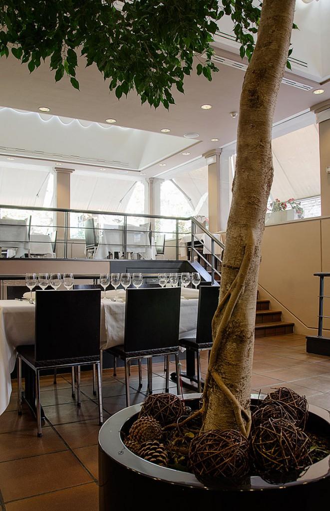 L´Oliana-Restaurant-interior