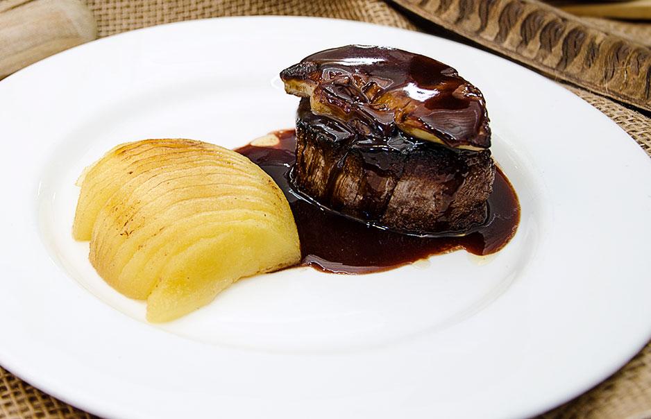 L´Oliana-Restaurant-solomillo