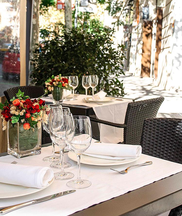 L´Oliana-Restaurant-terraza