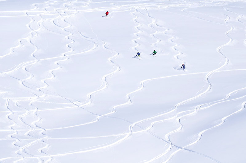 HOMELIFESTYLE-MAGAZINE-Escapada-Valle-de-Aran-Pistas-Nieve-virgen-Baqueira-Beret
