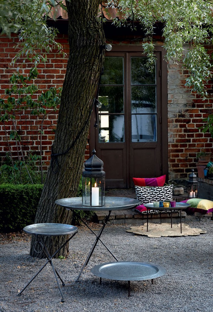 HomeLifeStyle-Magazine-Affari-primavera-verano-2016-bandejas