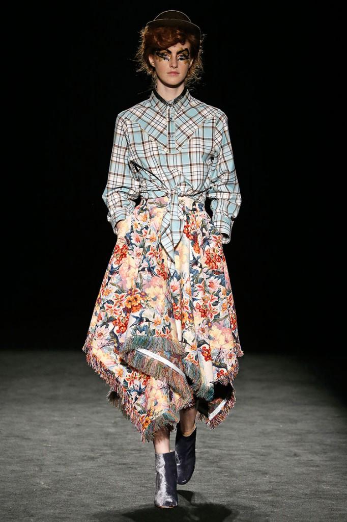 Homelifestyle-Magazine-080-Barcelona-Fashion-Manuel-Bolano