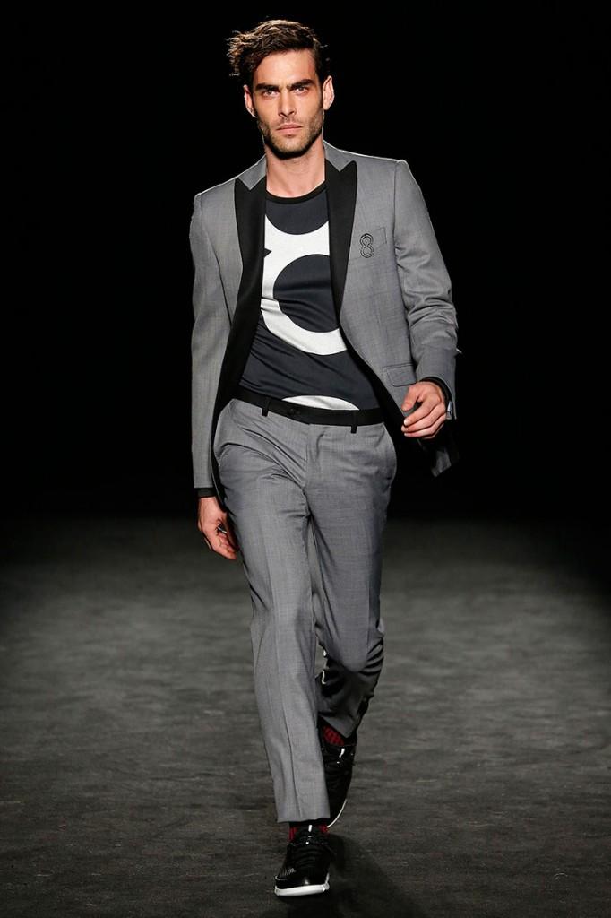 Homelifestyle-Magazine-080-Barcelona-Fashion-Miquel-Suay