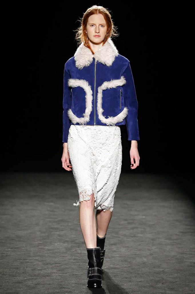 Homelifestyle-Magazine-080-Barcelona-Fashion-Pablo-Erroz