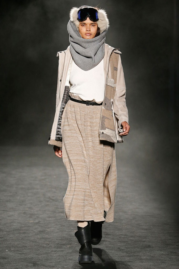 Homelifestyle-Magazine-080-Barcelona-Fashion-Torras