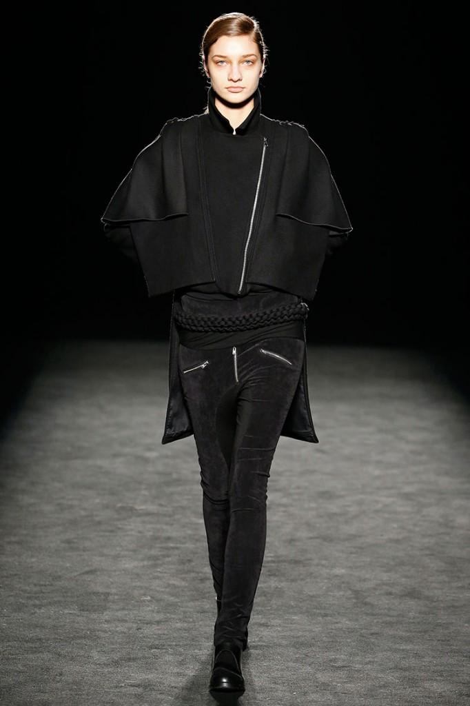 Homelifestyle-Magazine-080-Barcelona-Fashion-Txell-Miras