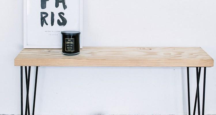 Homelifestyle-Magazine-DIY-expres-ambiente