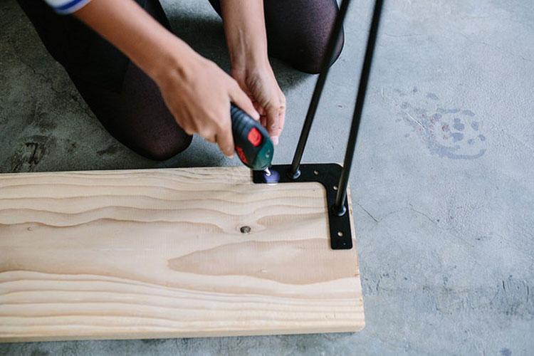 Homelifestyle-Magazine-DIY-expres-atornillar