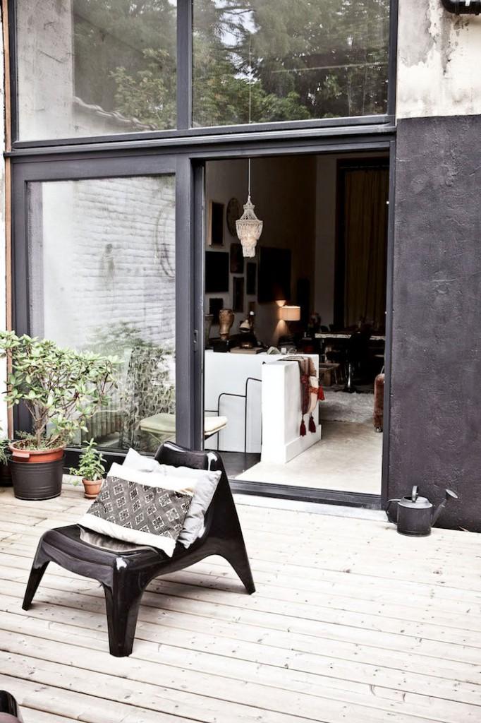 Homelifestyle-Magazine-Ecléctico-Exterior