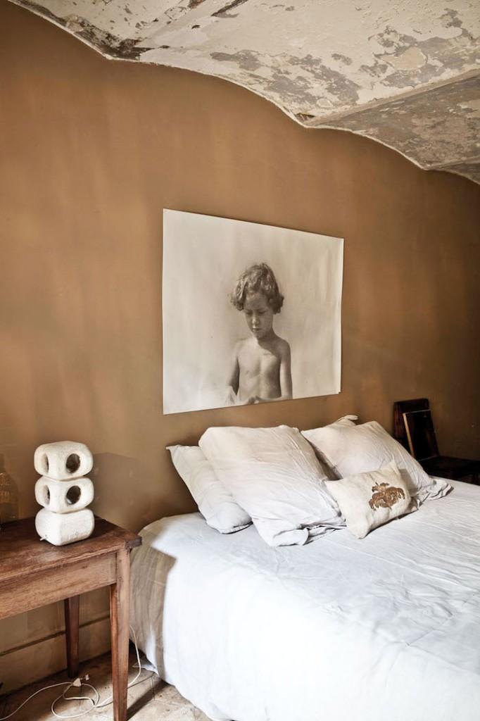 Homelifestyle-Magazine-Ecléctico-dormitorio