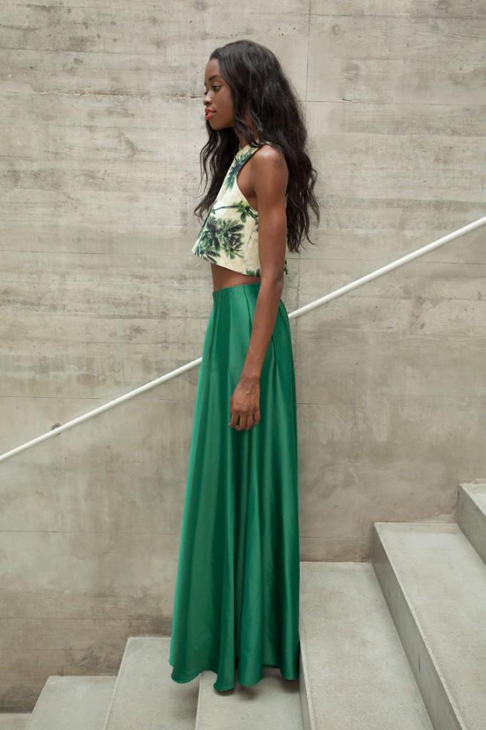 Homelifestyle-Magazine-Loretta-Piovano-Skirt-Palm-Tree