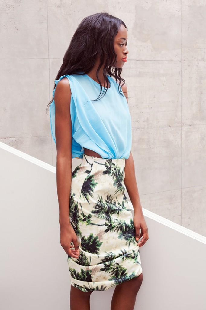 Homelifestyle-Magazine-Loretta-Piovano-skirt
