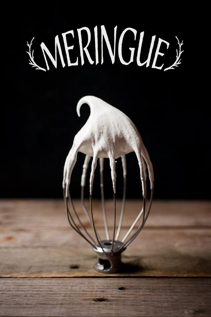 Homelifestyle-Magazine-receta-merengues-chocolate-apertura