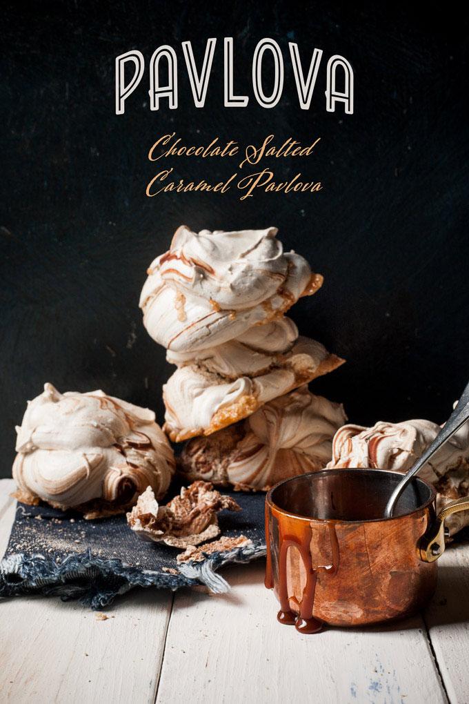 Homelifestyle-Magazine-receta-merengues-chocolate-pavlova