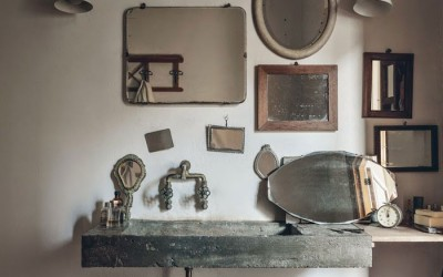 Homelifestyle-magazine-dirty-chic-baño