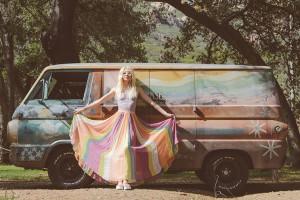 HomeLifeStyle-Magazine-Free-People-Kaleidoscope-Skies-falda
