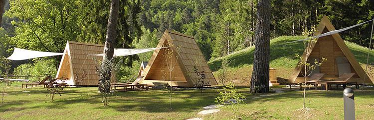 HomeLifeStyle-Magazine-Glamping-Lushna-Eslovenia-cabanas
