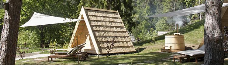 HomeLifeStyle-Magazine-Glamping-Lushna-Eslovenia