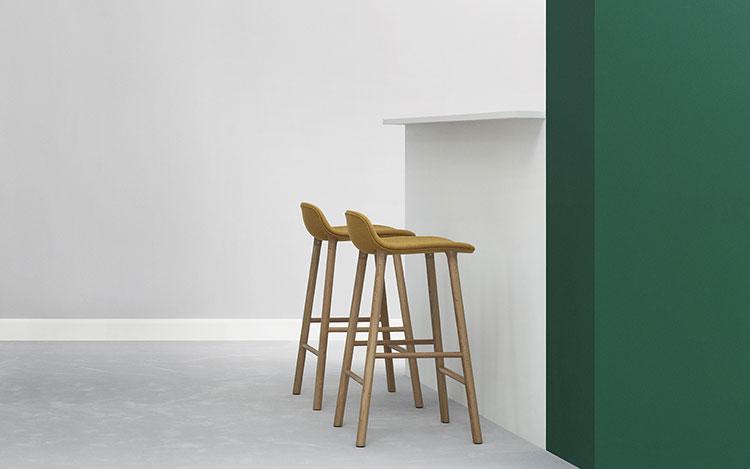 HomeLifeStyle-Magazine-Normann-Copenhagen-barra