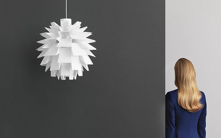 HomeLifeStyle-Magazine-Normann-Copenhagen-lampara