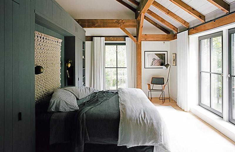 Homelifestyle-Magazine-Estilo-Contemporaneo-Dormitorio