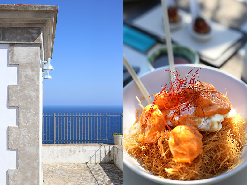 HOMELIFESTYLE-MAGAZINE-FIDEOS-ESCAPADA-COSTA-BRAVA-by-MARIA-ALGARA-REGAS-FAR-NOMO