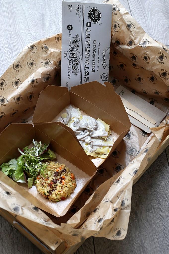 HOMELIFESTYLE-MAGAZINE-Gudy-Herder-dinner-propuesta-en-Eric-Vökel-by-MARIA-ALGARA-REGAS