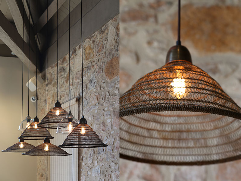 HOMELIFESTYLE-MAGAZINE-LAMP-ESCAPADA-COSTA-BRAVA-by-MARIA-ALGARA-REGAS-FAR-NOMO