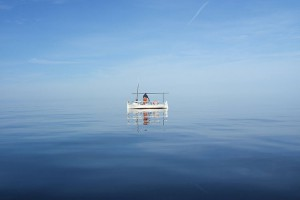 HomeLifeStyle-Magazine-Formentera-barca