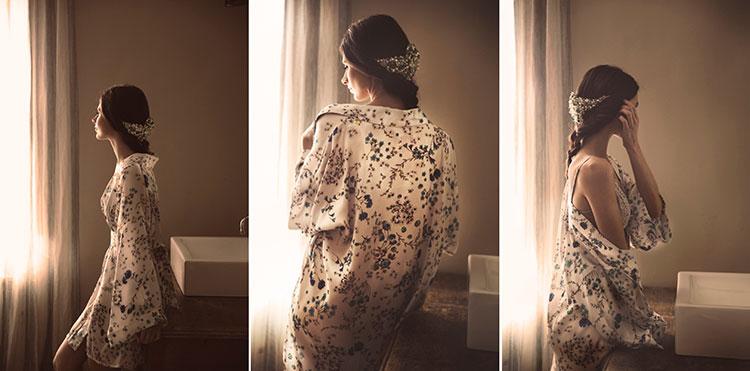 HomeLifeStyle-Magazine-Khemeia-kimono