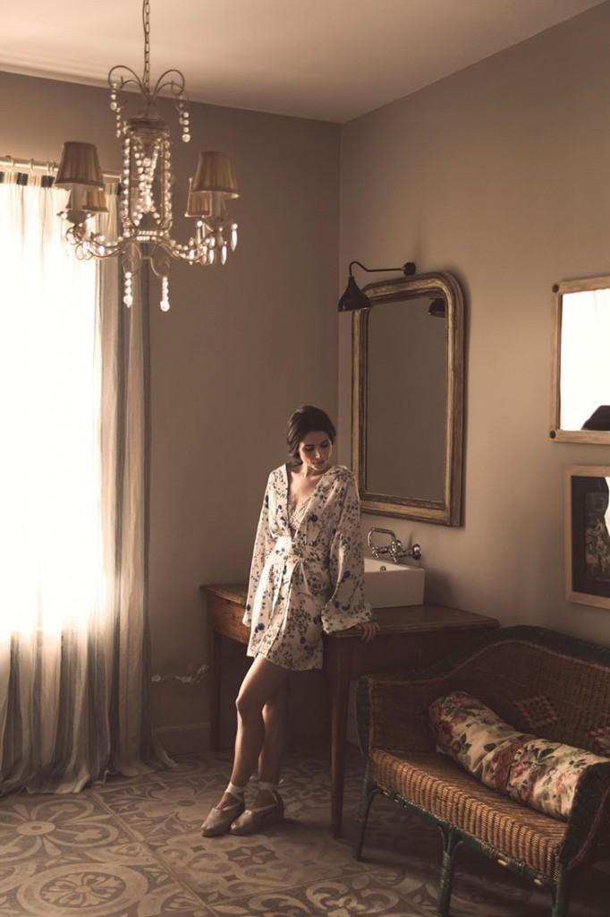 HomeLifeStyle-Magazine-Khemeia-kimonos-Layna