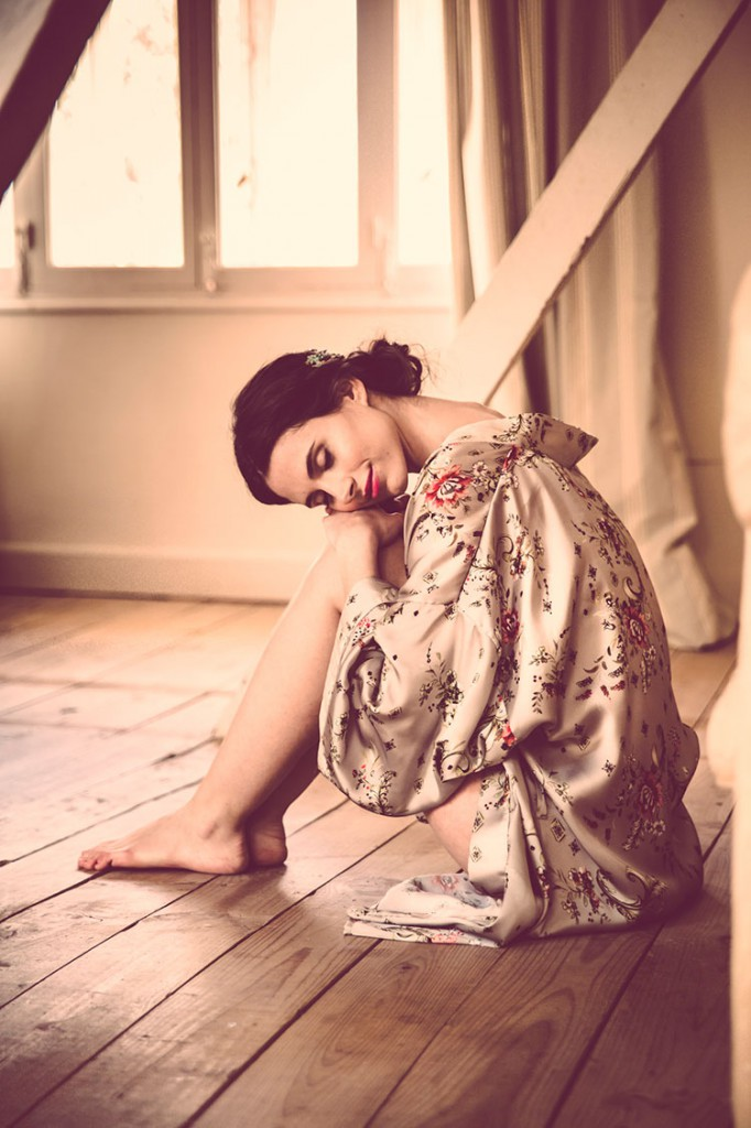 HomeLifeStyle-Magazine-Khemeia-kimonos-Minerva