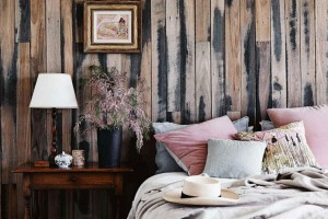 HomeLifeStyle-Magazine-vivir-junto-al-mar-dormitorio