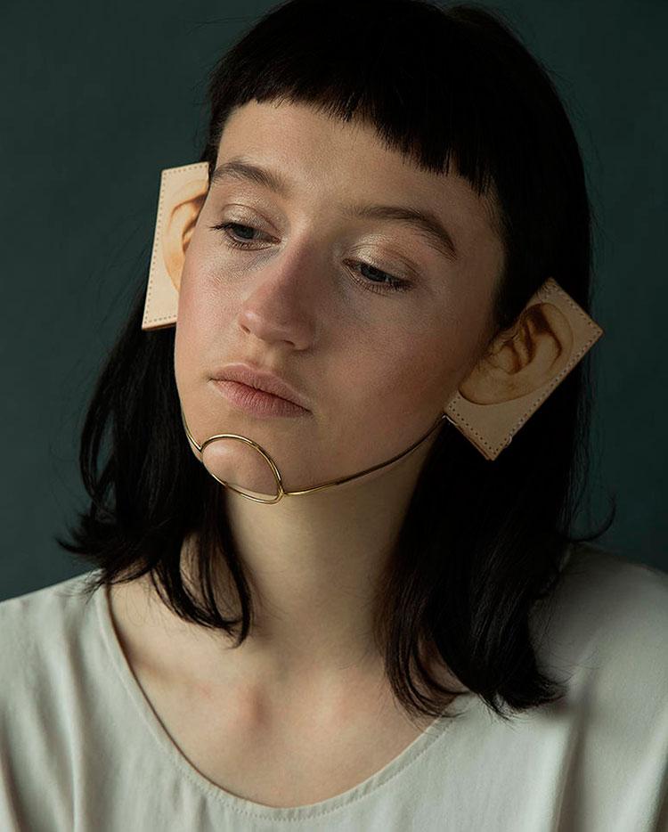 Homelifestyle-Magazine-Akiko-Shinzato-ears