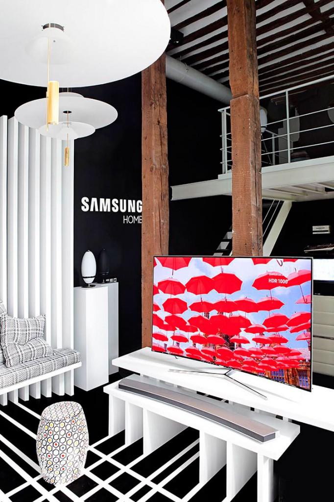 Casa-Decor-2016-Homelifestyle-Magazine-Samsung
