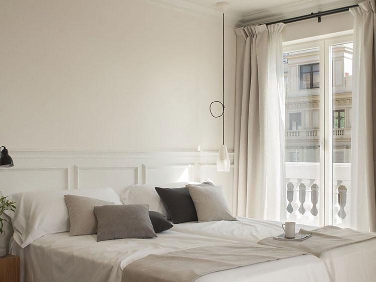 HomeLifeStyle-Magazine-Dear-Hotel-dormitorio