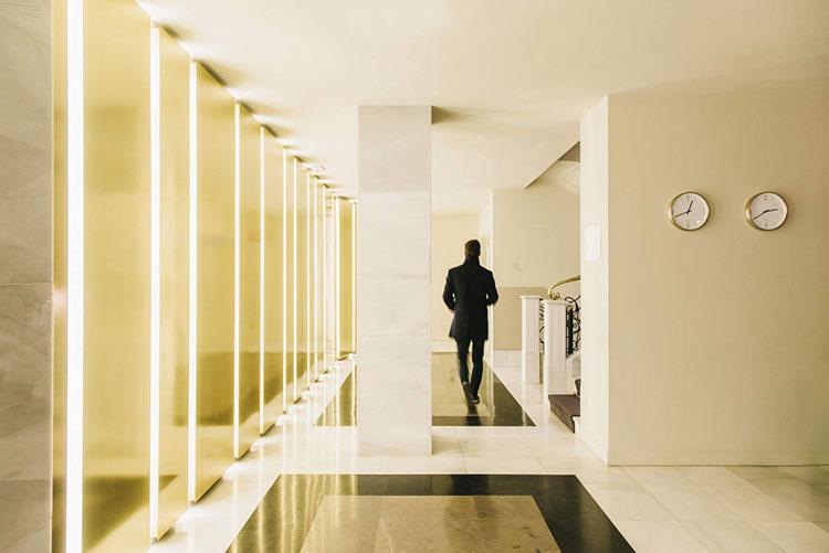 HomeLifeStyle-Magazine-Dear-Hotel-pasillo