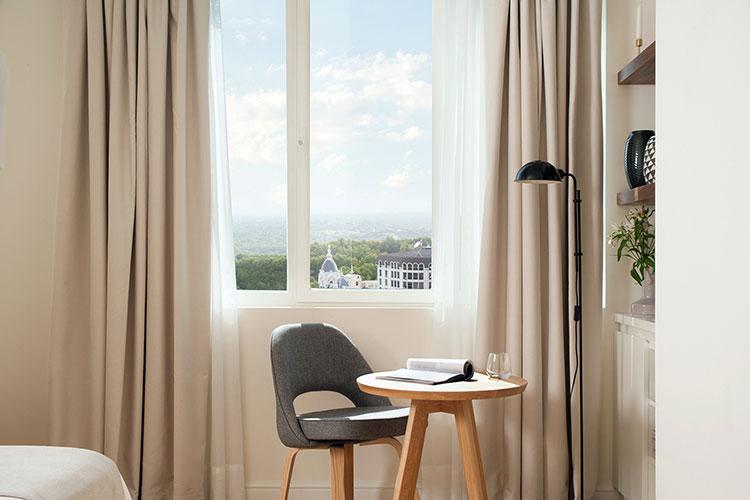 HomeLifeStyle-Magazine-Dear-Hotel-rincon