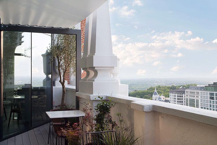HomeLifeStyle-Magazine-Dear-Hotel-terraza