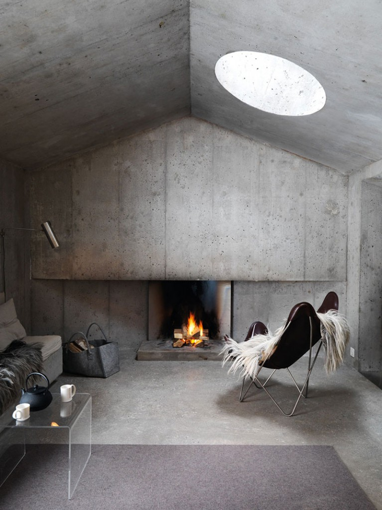 Homelifestyle-Magazine-Refugio